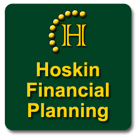 hoskin-financial-planning-box-ad