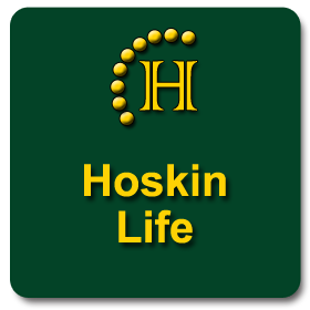 hoskin-life-box-ad